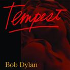 tempest_album-cover