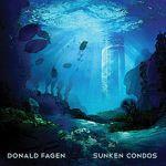 Donald_Fagen_-_Sunken_Condos