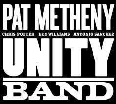 PM Unity Band