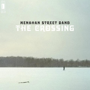 menahan_street_band-the_crossing
