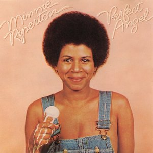 Minnie_Riperton_Perfect_Angel