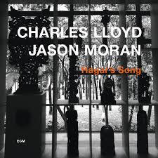 lloyd moran