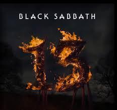 Back Sabbath 13