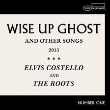 Elvis Roots