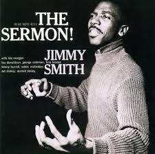 Smith Sermon