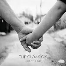 cloak ox