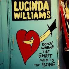 Lucinda Down