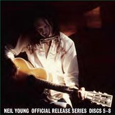 Original-Release-Series-5-8-Cover