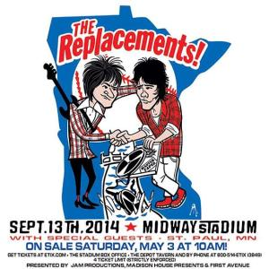 Replacements_Twins_Poster