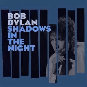 Bob Dylan Shadows