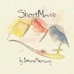 laura-marling-short-movie