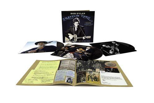 Bob Dylan BL 15.jpg