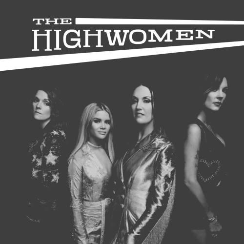 highwoman